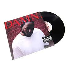 Kendrick2.jpeg
