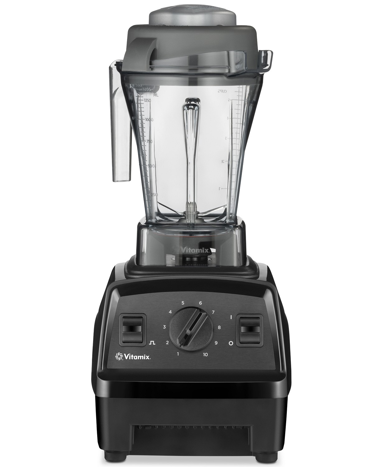 vitamix.jpeg