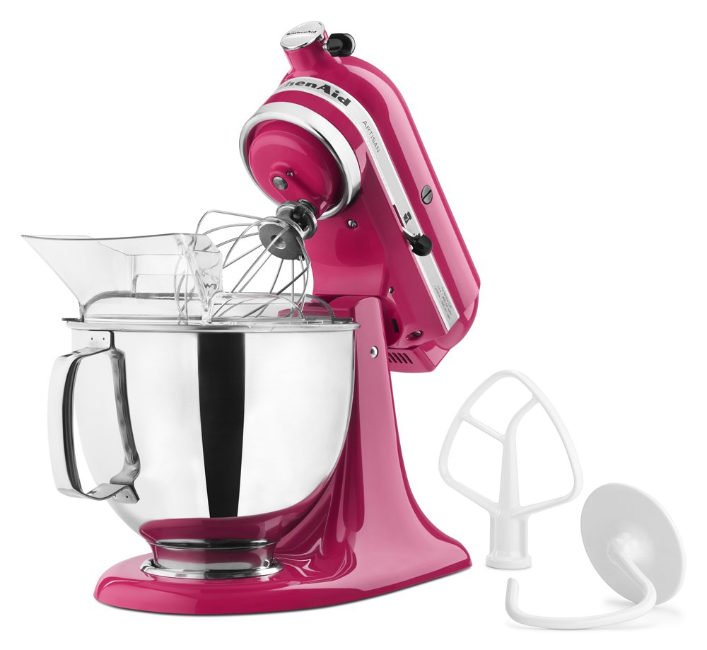 kitchenaid.jpg