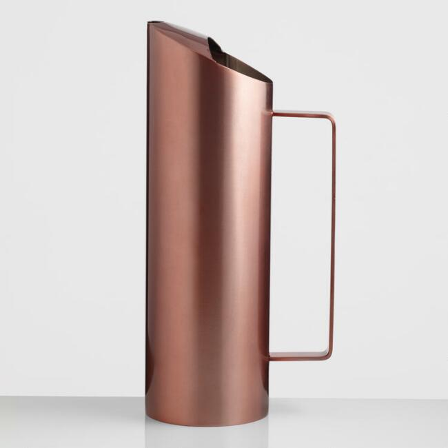 copper pitcher.jpg