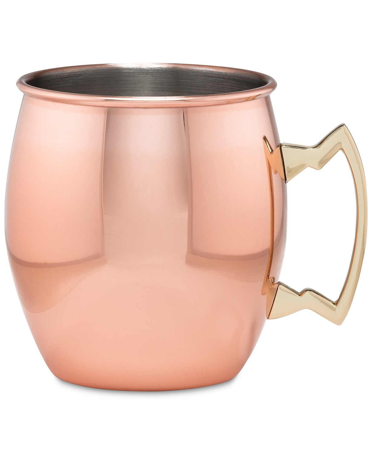 coppermug.jpeg