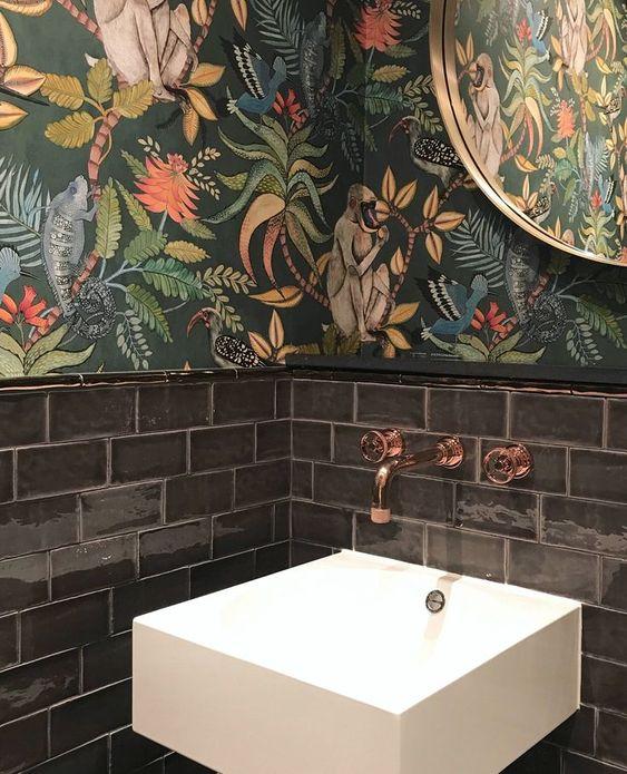 floral bath.jpg