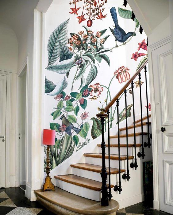 floral foyer.jpg
