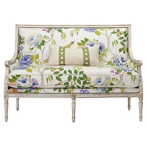 OKL floral settee.jpeg