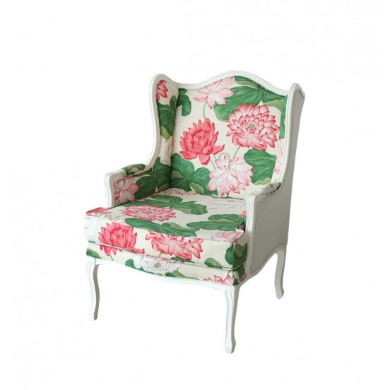 photolieu chair.jpg