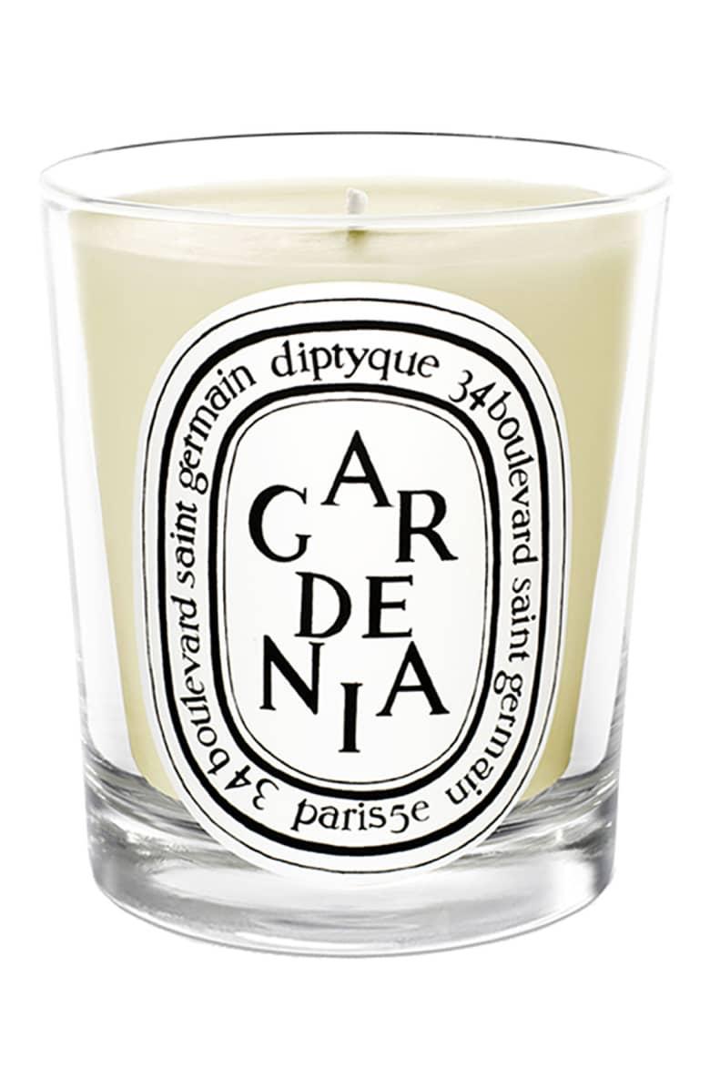 diptyque gardenia.jpeg