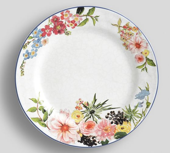 floral-rim-dinner-plate-set-of-4-c.jpg