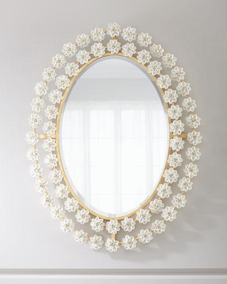 horchow mirror.jpg