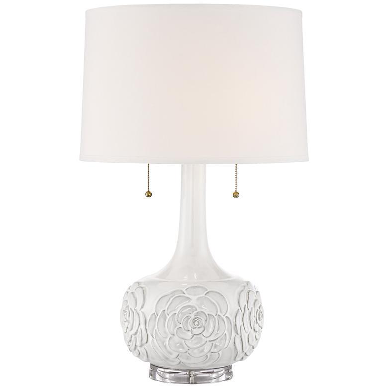 floral lamp.jpeg