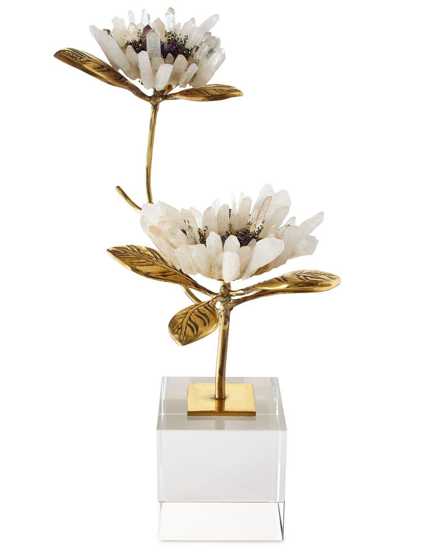 floral sculpture.jpg