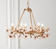 grace flower chandelier.jpeg