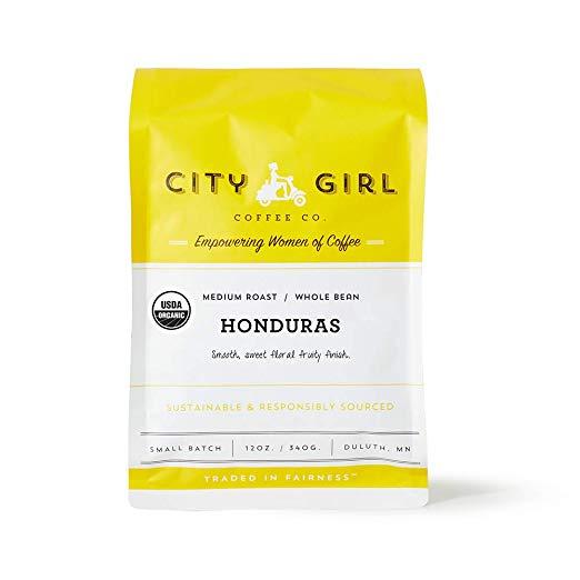 city girl.jpg