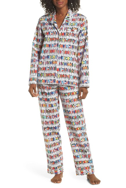immigrant pajamas.jpg