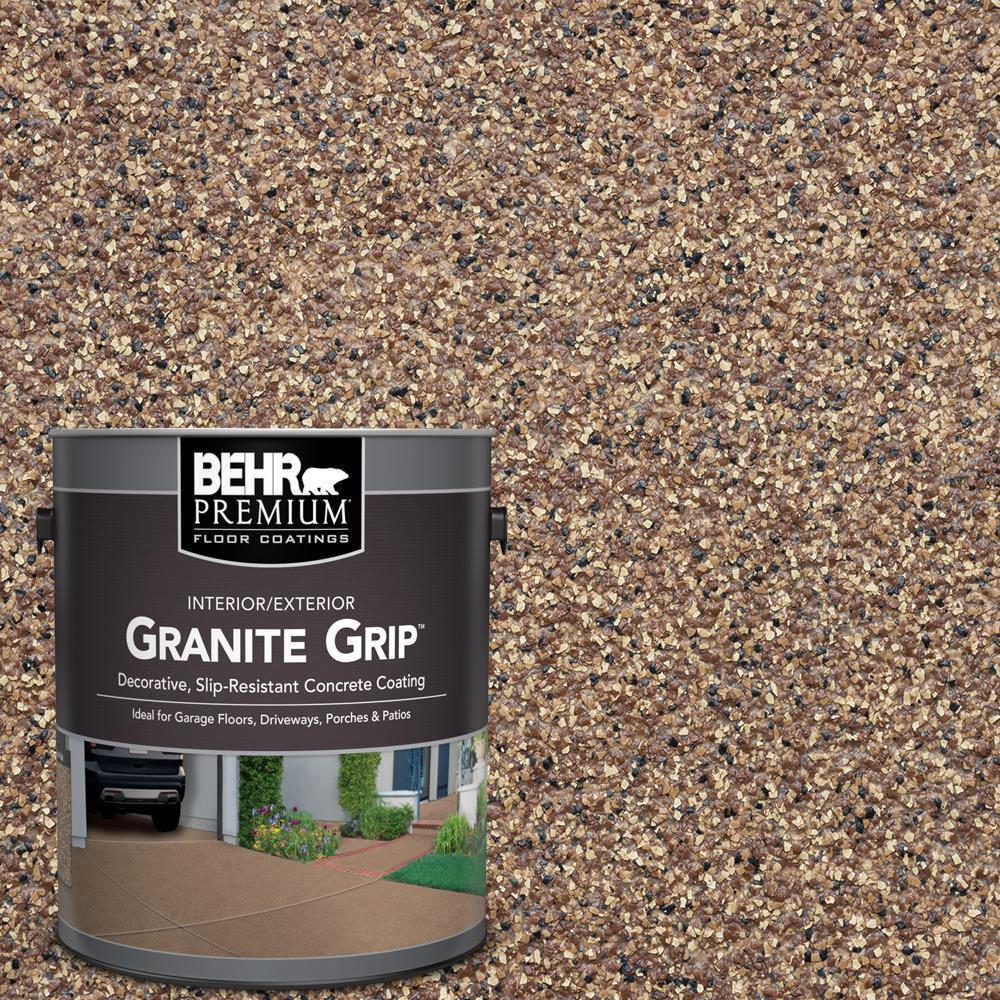 granite grip.jpg