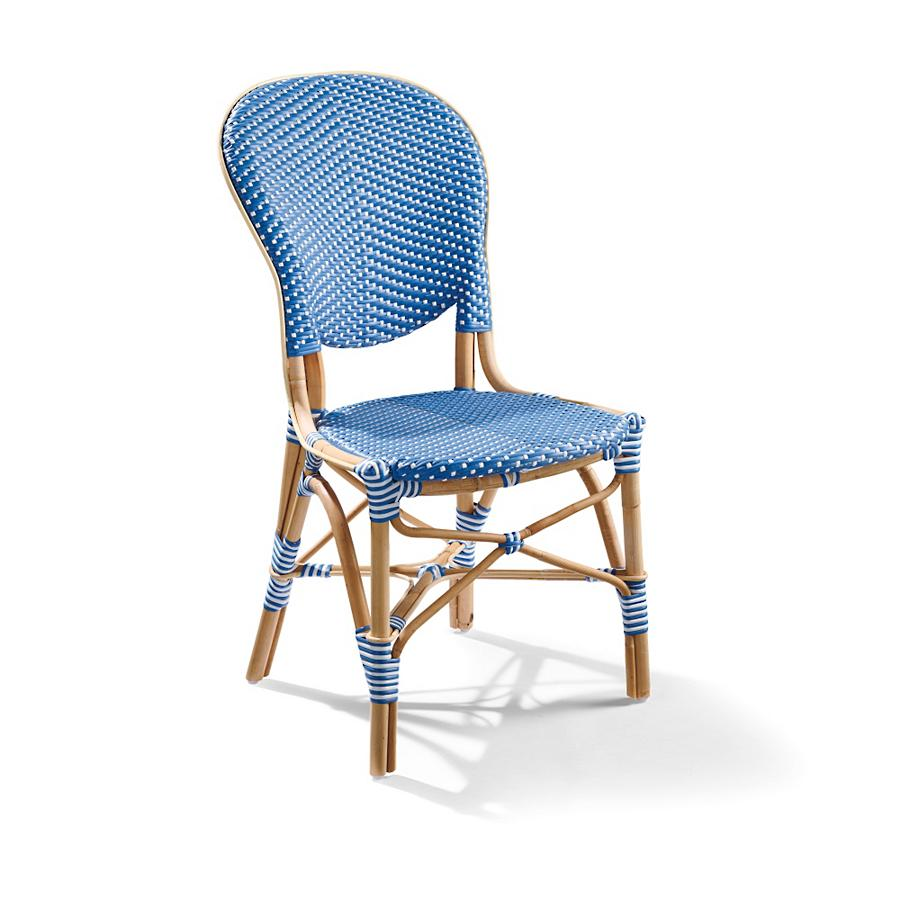 chair.jpeg