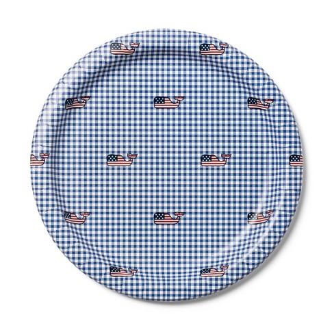plates.jpeg