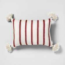 magnolia red pillow.jpeg