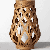 opalhouse lantern.png