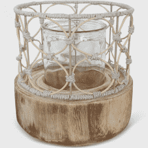 small lantern.png