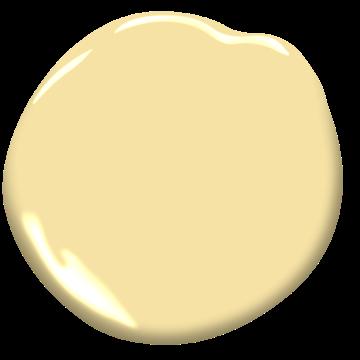 BM Hawthorne Yellow.png