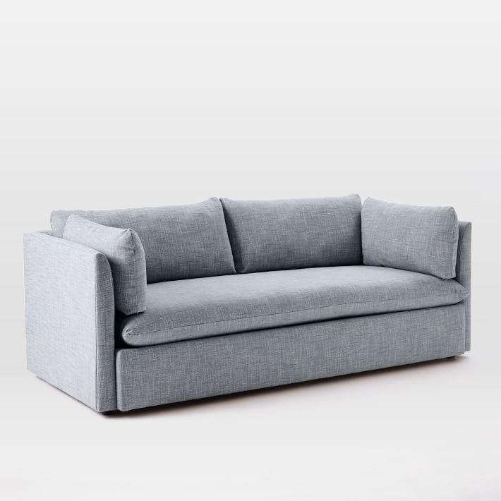WE sofa.jpg