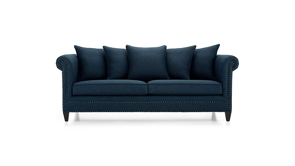 CB sofa.jpeg