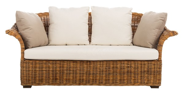 safavieh sofa.jpg