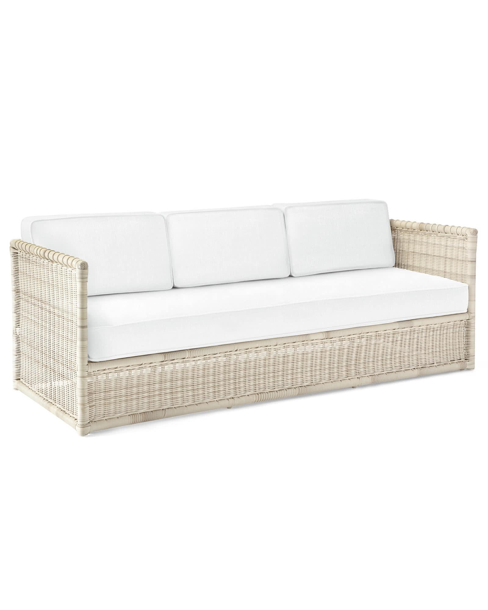 pacifica sofa.jpg