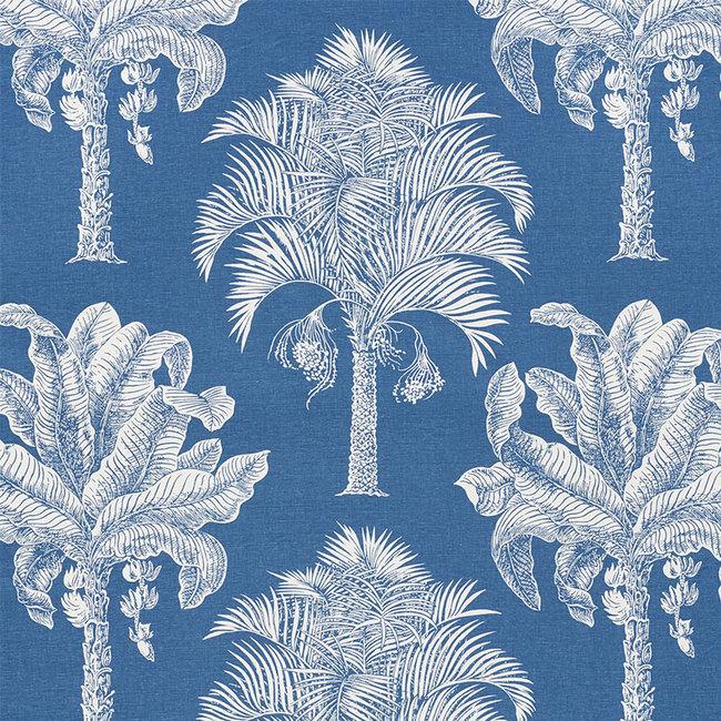 grand palms fabric.jpg