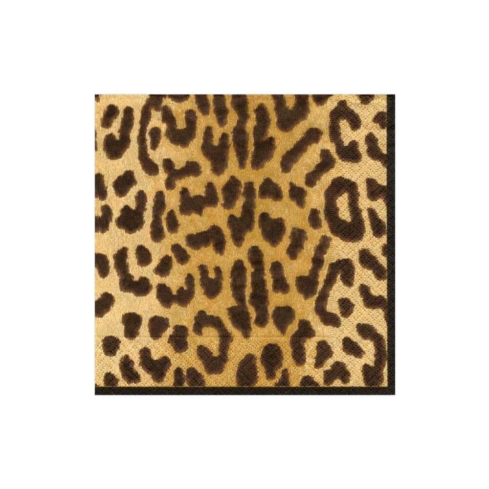 leopard napkin.jpg
