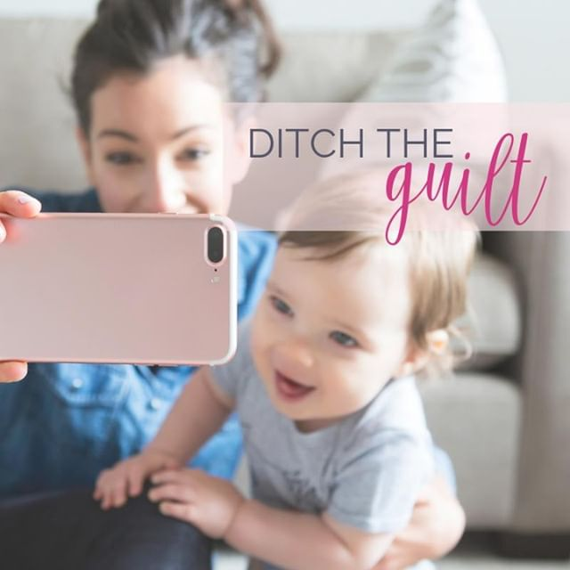 "Do you know what ""hot dog"" guilt is? ⠀⠀⠀⠀⠀⠀⠀⠀⠀ It's when a momma gets to the end of the day and just can't anymore, so she bails and pulls out hotdogs for dinner. ⠀⠀⠀⠀⠀⠀⠀⠀⠀ ⠀⠀⠀⠀⠀⠀⠀⠀⠀ That last minute gusto of energy to show up for her family when she's at the end of herself is often followed with negative self-talk about how she didn't plan ahead enough, didn't work hard enough earlier, was too lazy to make a healthy meal.⠀⠀⠀⠀⠀⠀⠀⠀⠀ ⠀⠀⠀⠀⠀⠀⠀⠀⠀ To be honest, this was the first time I was hearing about such a thing.⠀⠀⠀⠀⠀⠀⠀⠀⠀ ⠀⠀⠀⠀⠀⠀⠀⠀⠀ But she went on the explain her solution was to PLAN hot dog night (or frozen pizza night) into her meal plan. That way when she grabs her ""emergency meal"" she doesn't feel like a loser.⠀⠀⠀⠀⠀⠀⠀⠀⠀ ⠀⠀⠀⠀⠀⠀⠀⠀⠀ Welcome to summer, my friend. Your kids are home, so you want to enjoy time with them, but you still have to keep the house clean, spend time on your business, and make dinner!⠀⠀⠀⠀⠀⠀⠀⠀⠀ ⠀⠀⠀⠀⠀⠀⠀⠀⠀ Take one more thing off your mind by creating a meal plan.⠀⠀⠀⠀⠀⠀⠀⠀⠀ ⠀⠀⠀⠀⠀⠀⠀⠀⠀ P.S. What's your favorite ""emergency meal"" (I'm prepping for the summer, y'all)? .⠀⠀⠀⠀⠀⠀⠀⠀⠀ .⠀⠀⠀⠀⠀⠀⠀⠀⠀ .⠀⠀⠀⠀⠀⠀⠀⠀⠀ .⠀⠀⠀⠀⠀⠀⠀⠀⠀ .⠀⠀⠀⠀⠀⠀⠀⠀⠀ #momlife #wahm #personaldevelopment #personalgrowth #christianlife #mompreneur #worklifebalance #workingmomlife #womanofgod #momboss"