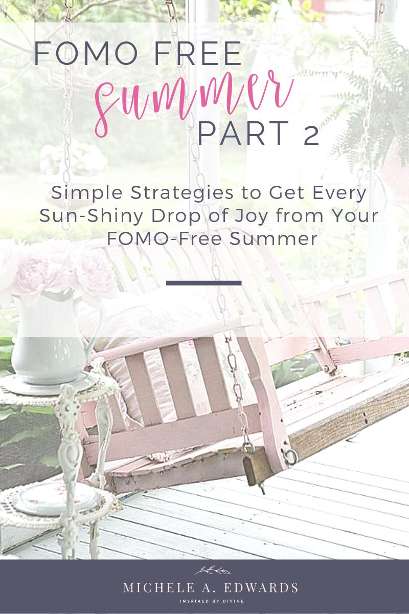 FOMO Free Summer Part 2.png