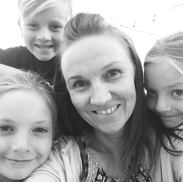 Hello Friends!! Wanted to drop a line and say HI! I've been taking a lot of time off this summer to be with these littles!  I'm headed to Greece today for 2 weeks! Praying for clarity and divine inspiration so I can come home refreshed and ready to serve you all!  How is your summer going?  #momlife #workingmom #wahm #summerfun #businesswoman
