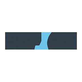 sovos.png