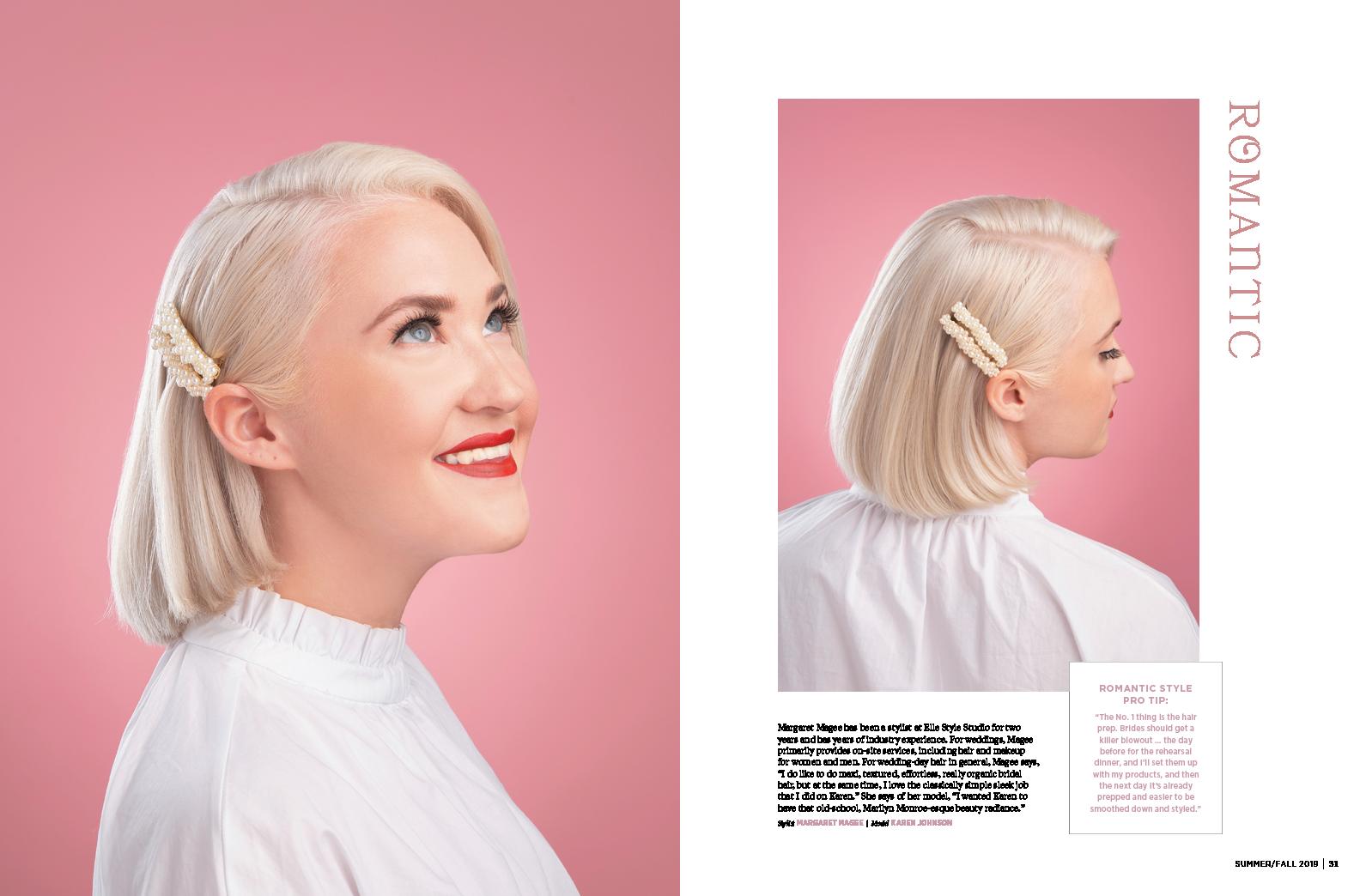 Hair+MakeupTearsheet2.png