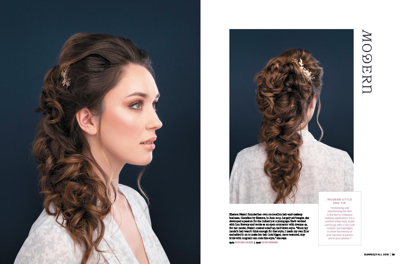 Hair+MakeupTearsheet4.png