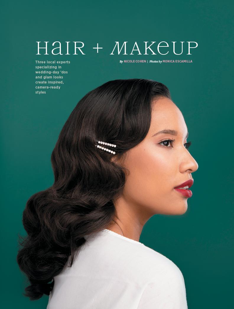 Hair+MakeupTearsheet.png