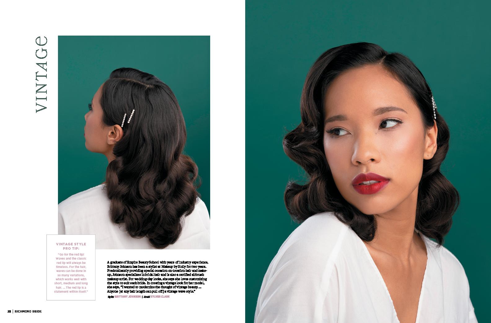 Hair+MakeupTearsheet3.png