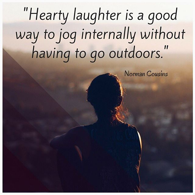 Here's hoping you have a season filled with heartfelt laughter and joyful conversation! * * #HealthQuote #Laughter #Joy #Quote #Inspired #Love  #AOMHealth