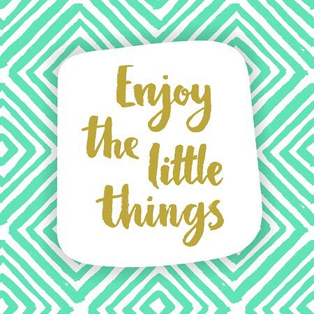 Start your new year out right by taking out time to enjoy the little things! * * * #Enjoy #TheLittleThings #Moments #TraditionalChineseMedicine #PDXAcupuncture #PDXHealth #Acupuncture #HolisticHealing #AOMHealth