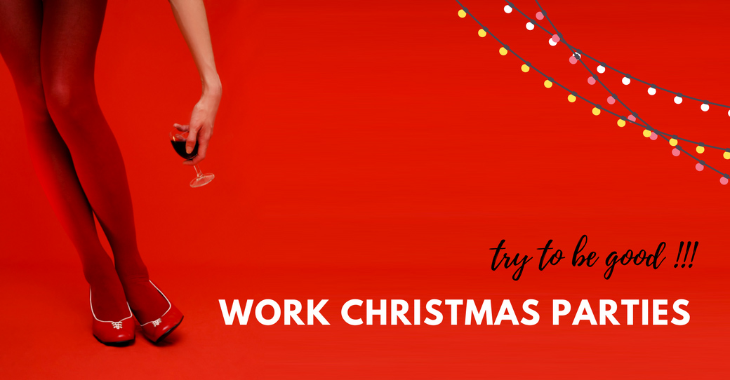 v2-work-christmas-parties-damages-dismissal-and-employer-negligence-1.jpg