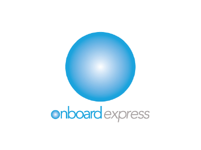 onboard-express.png