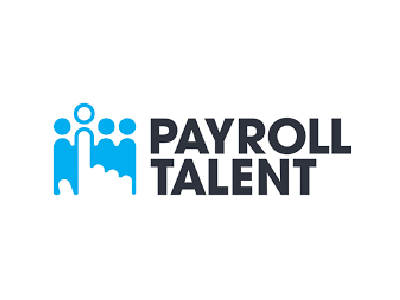 payroll-talent.png