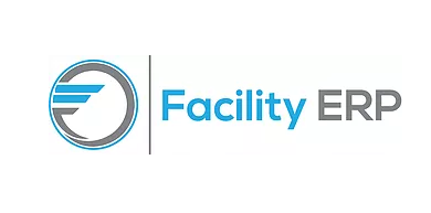 facility-yerp.PNG