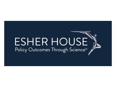 esher-house.png