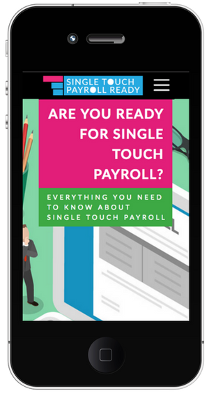 single-touch-payroll-ready-hr3 (1).png
