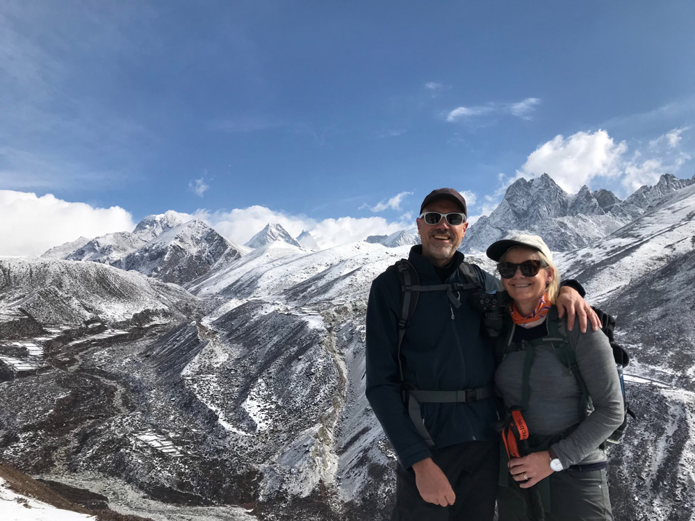 rick-and-jenny-verloop-mount-everest-2.jpg