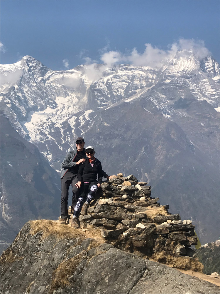 rick-and-jenny-verloop-mount-everest.jpg