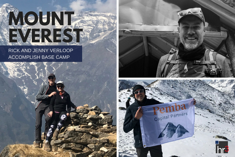 hr3-ceo-rick-verloop-climbs-mount-everest.jpg