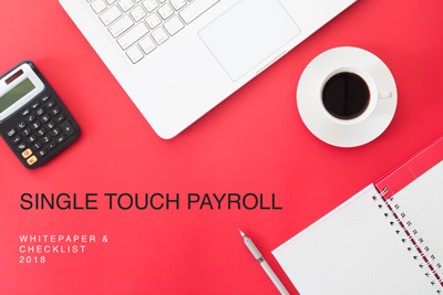 single-touch-payroll-thumbnail-image.jpg